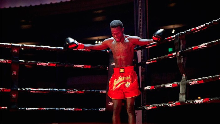 Family of Milwaukee Kickboxer Who Died Following Debut Fight Sues Famed Roufusport MMA Academy