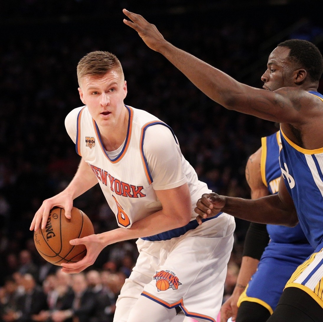 How-kristaps-porzingis-can-make-the-triangle-offense-work-for-him-and-the-knicks-1490629166.jpg?crop=0.6686159844054581xw:1xh;0