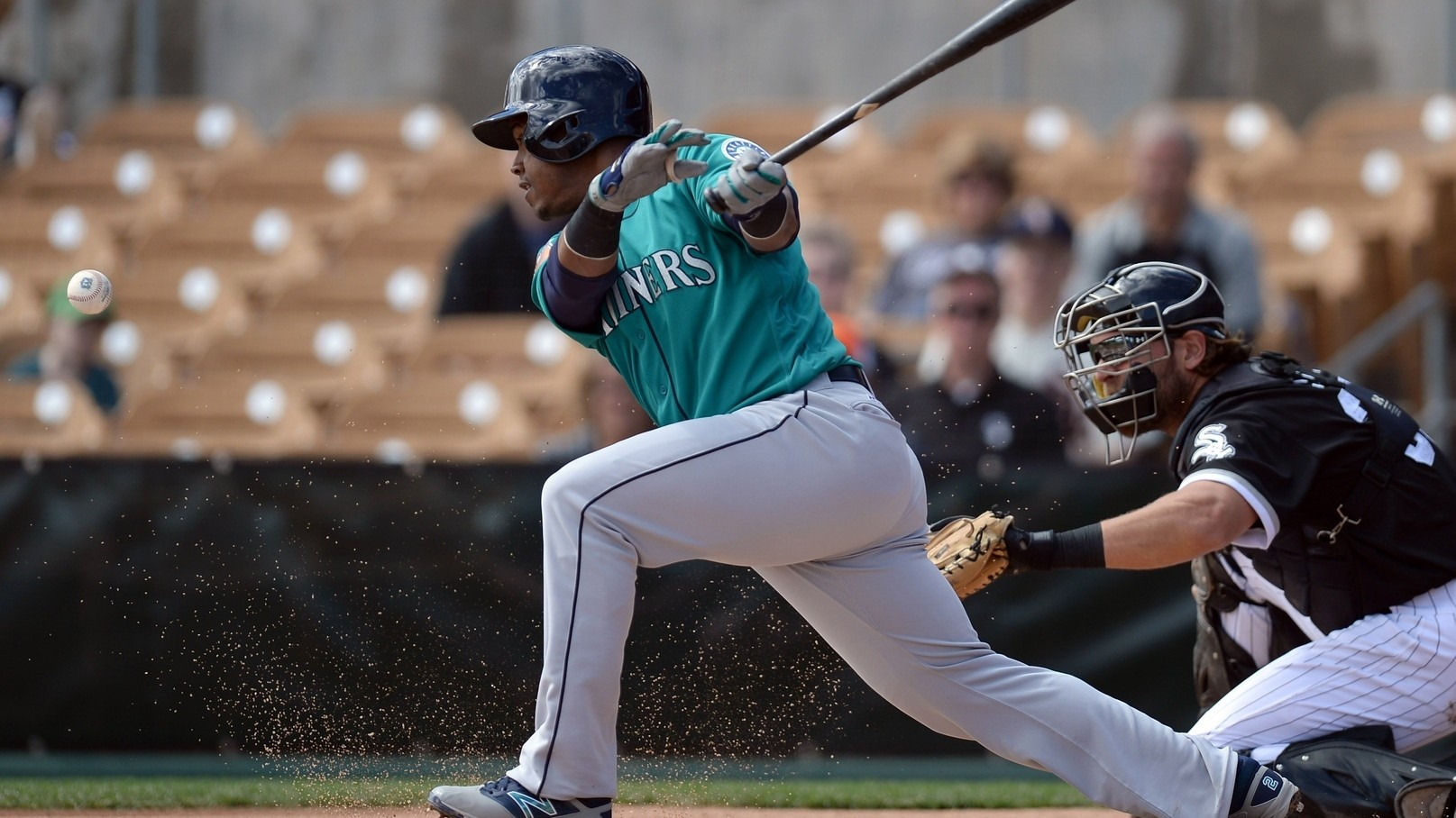 The Evolution of Jean Segura, A Shortstop From Another Era
