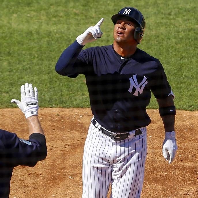 The-next-golden-era-of-shortstops-is-already-around-the-corner-1490754628.jpg?crop=0.6686159844054581xw:1xh;0