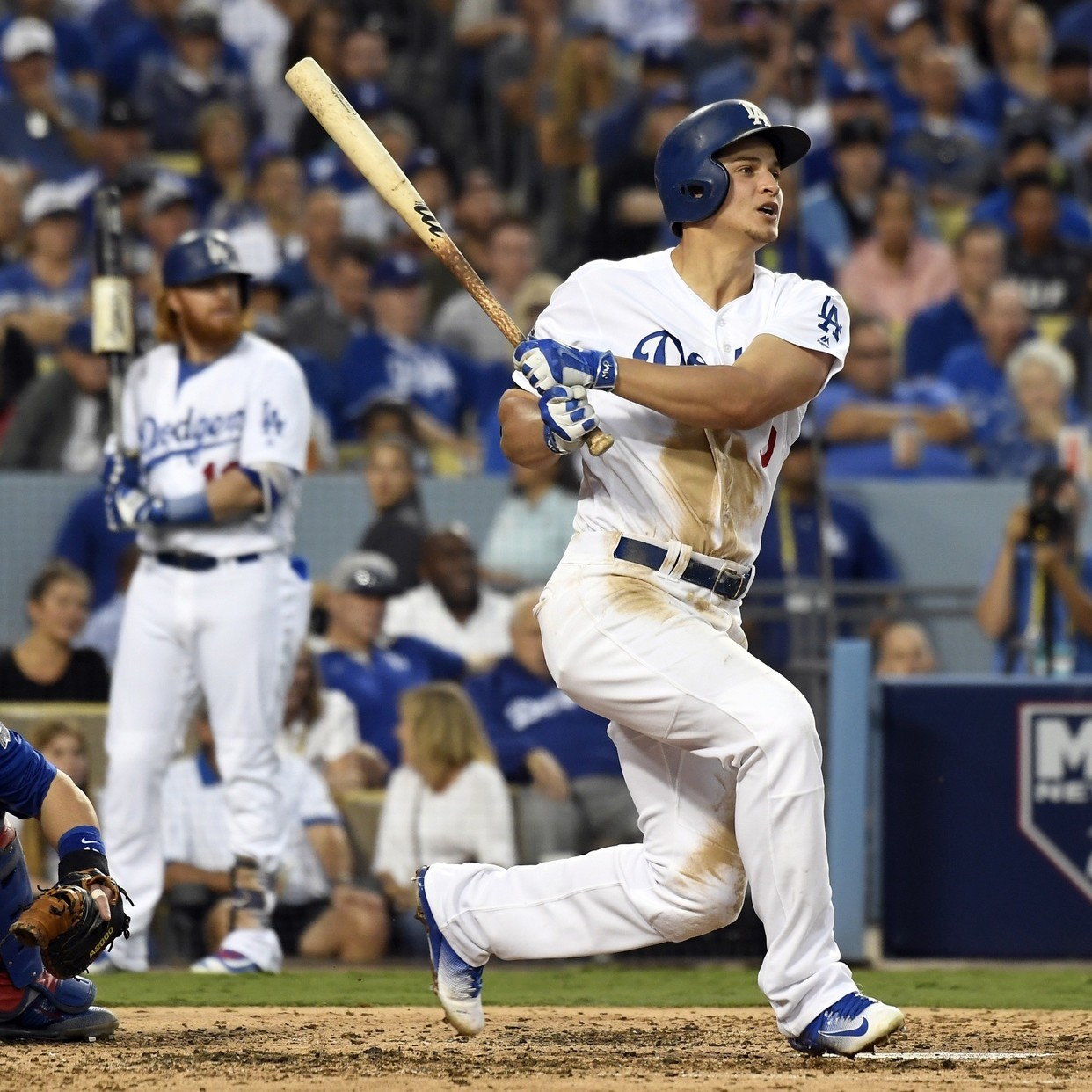 Corey-seager-is-famous-and-great-1490848081.jpg?crop=0