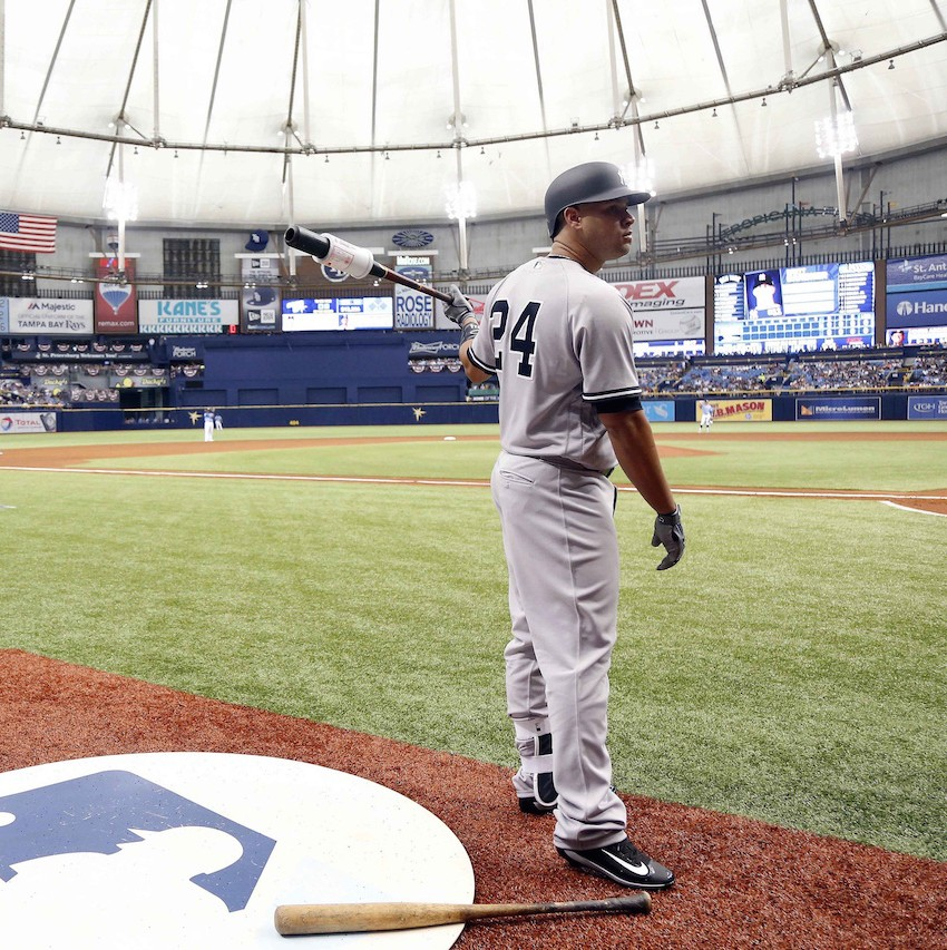 The-next-yankee-dynasty-is-closer-than-you-think-1491201319.jpg?crop=0.6647173489278753xw:1xh;0
