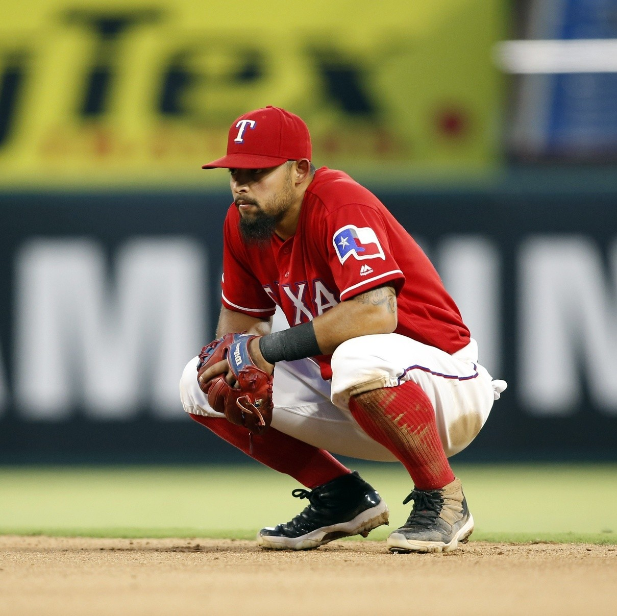 12-rounds-with-rougned-odor-the-toughest-player-in-baseball-1491319628.jpg?crop=0.66796875xw:1xh;0