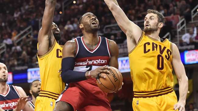330dd63a40d Is It Too Late for the Cleveland Cavaliers to Fix Their Struggling Defense