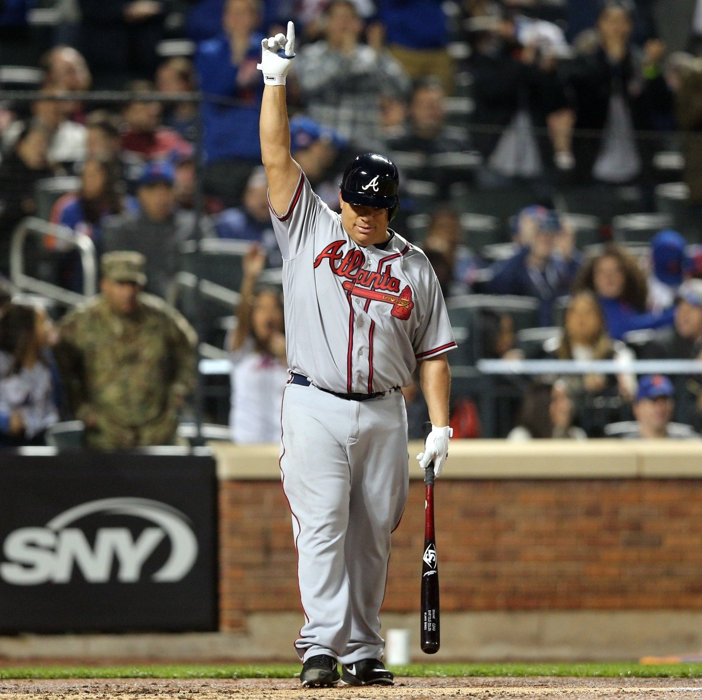 The-braves-are-young-and-old-and-rebuilding-for-the-present-1491455526.jpg?crop=0.6686159844054581xw:1xh;0