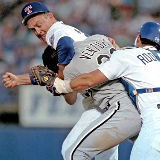 The-art-artlessness-of-the-baseball-fight-1491593238.jpeg?crop=0