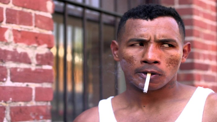 Ricardo Mayorga and Why Fighters Just Can't Retire