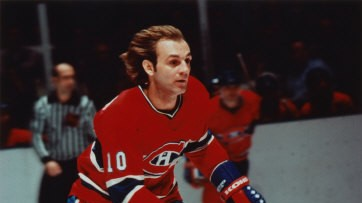 Forty Years Ago, the Montreal Canadiens Changed Hockey Forever