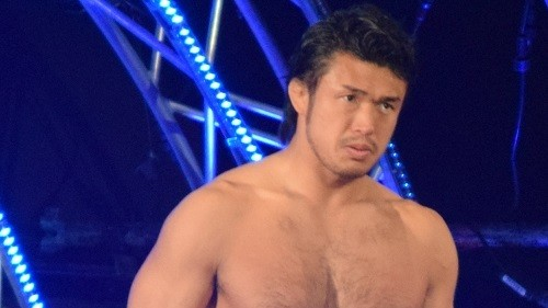 Katsuyori Shibata, Brain Injuries, and Implications of Japanese Strong Style Wrestling