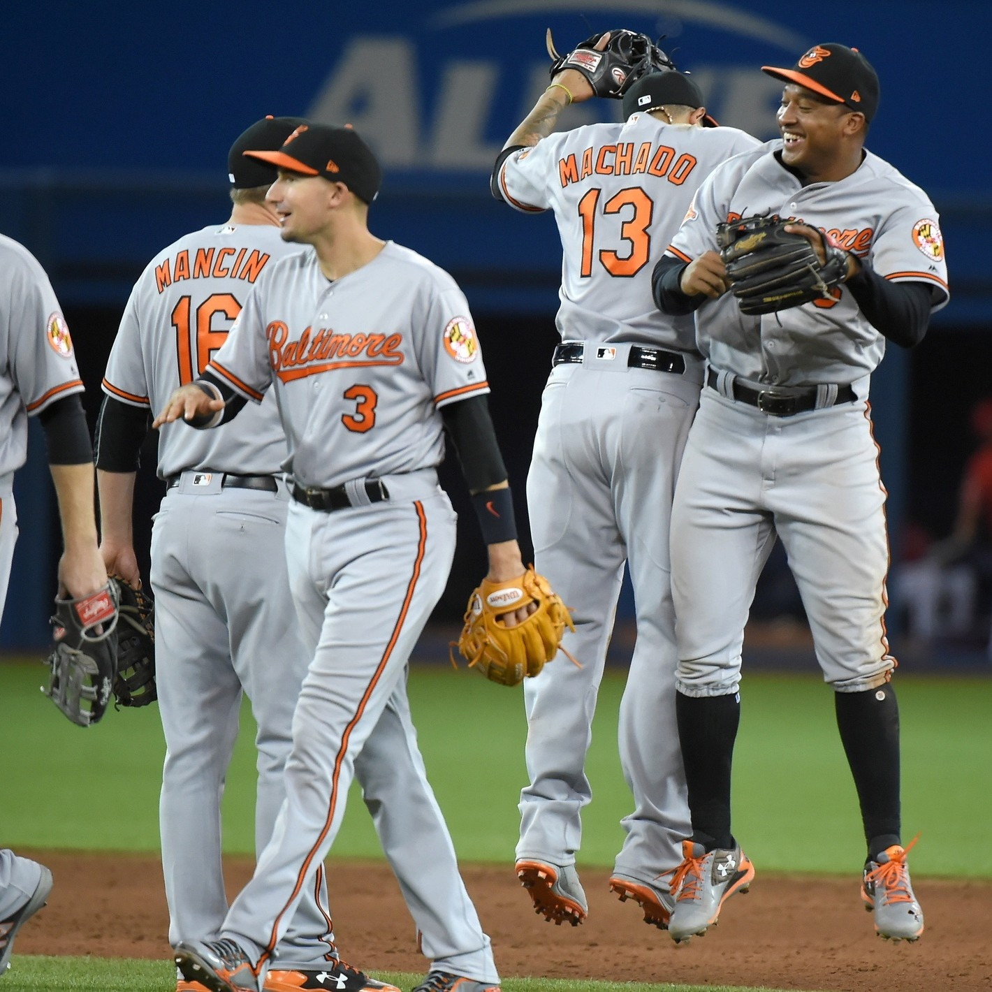 How-the-hell-do-the-orioles-keep-winning-1492553042.jpg?crop=0