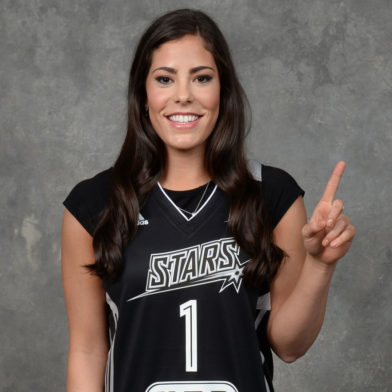 How-kelsey-plum-went-first-in-the-wnba-draft-and-got-stuck-in-limbo-1492617394.jpg?crop=0