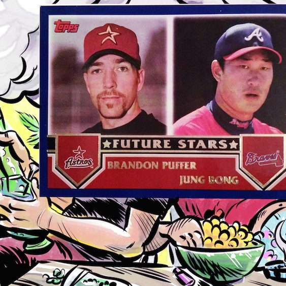 Bong-puffer-forever-the-story-of-historys-chillest-baseball-card-1492687936.jpg?crop=0.5633528265107213xw:1xh;0