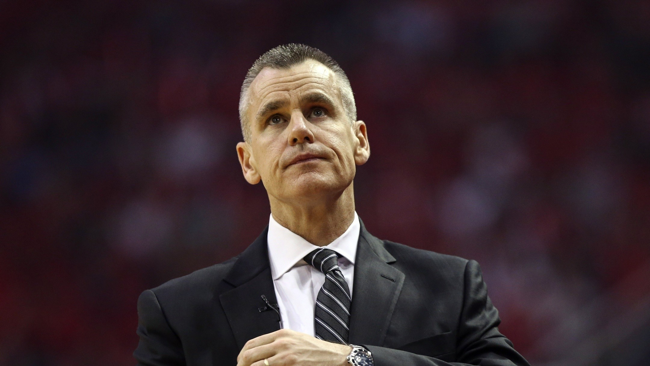 Four Key Coaching Moves of the NBA Playoffs So Far