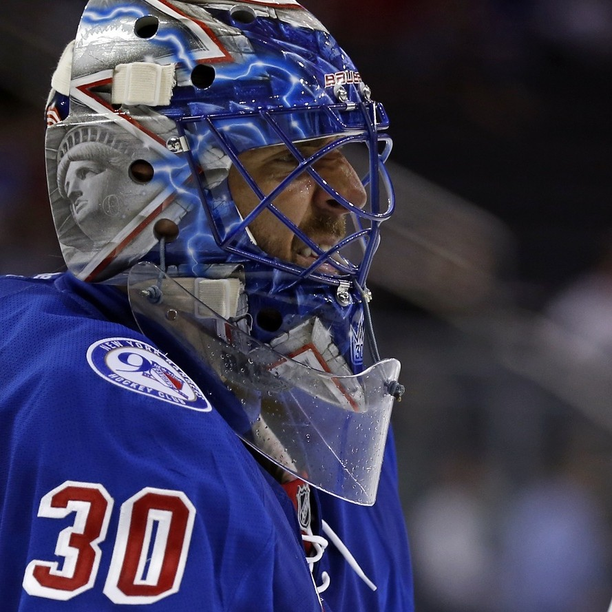 Price-vs-lundqvist-is-the-best-playoff-story-nobody-cares-about-1492698443.jpg?crop=0