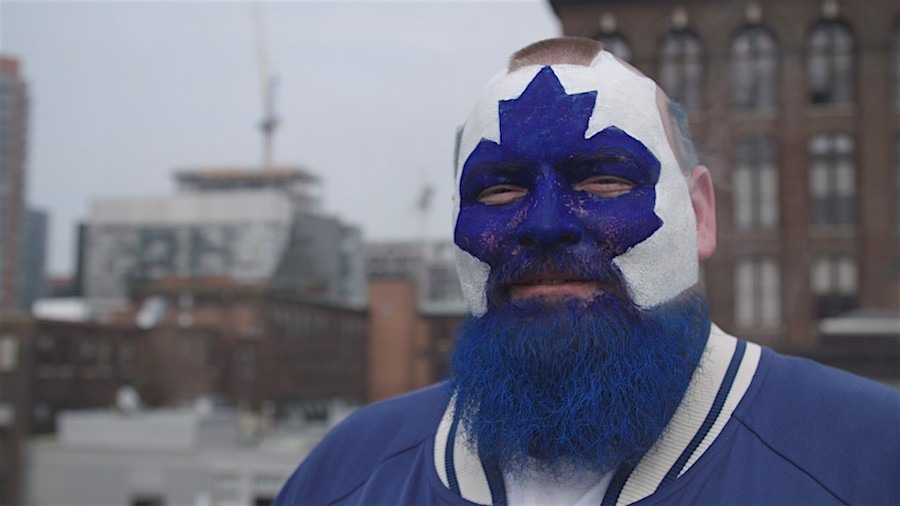 The Life-Changing Week That Transformed Jason Maslakow into Dart Guy