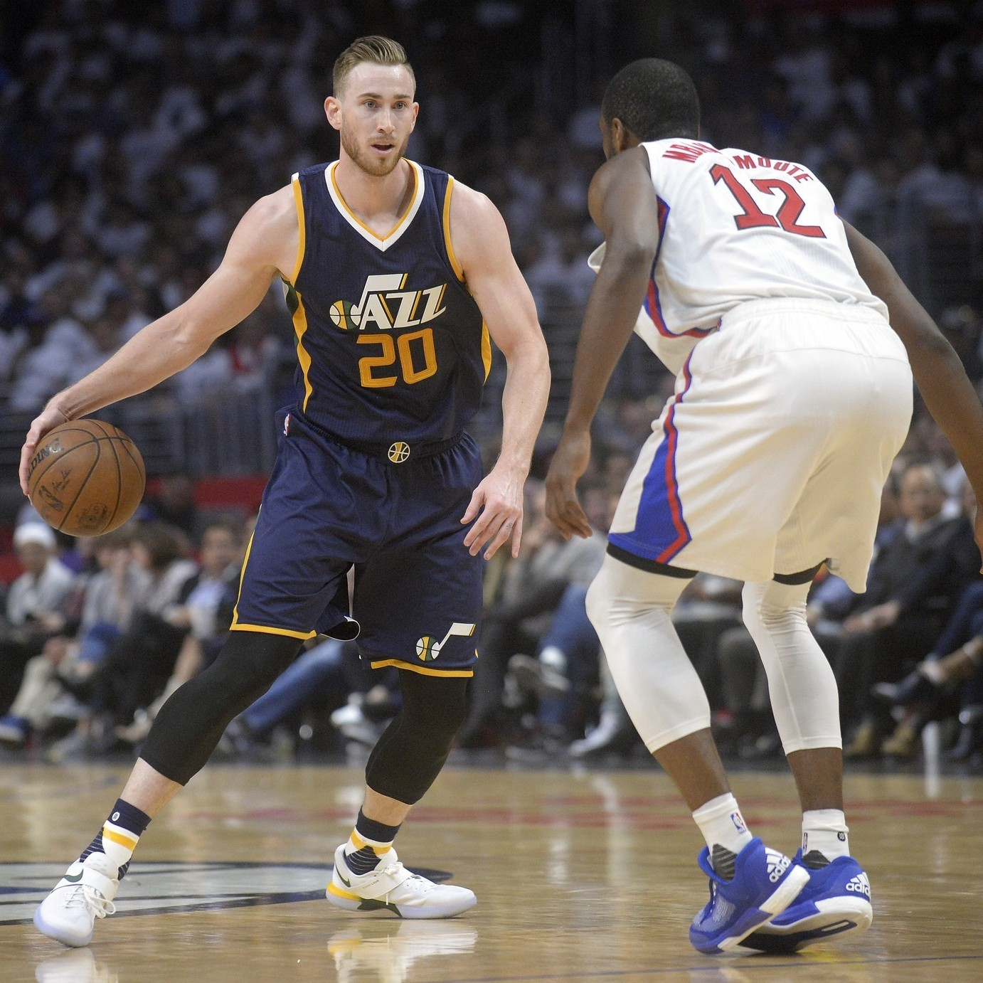 The-clippers-jazz-battle-will-be-won-or-lost-on-the-perimeter-1493135658.jpg?crop=0