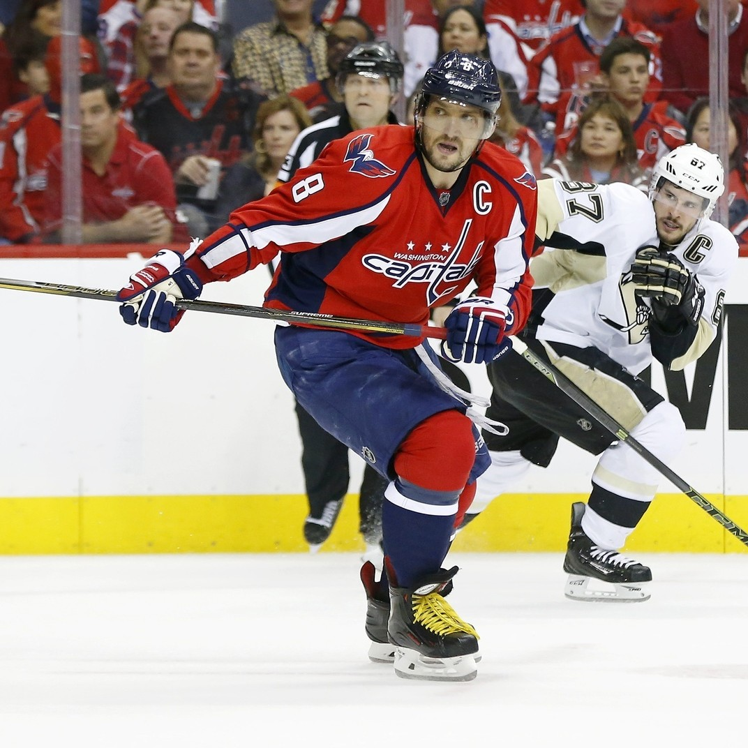 Its-last-call-for-alex-ovechkin-and-the-capitals-with-sidney-crosby-in-the-way-1493307415.jpg?crop=0