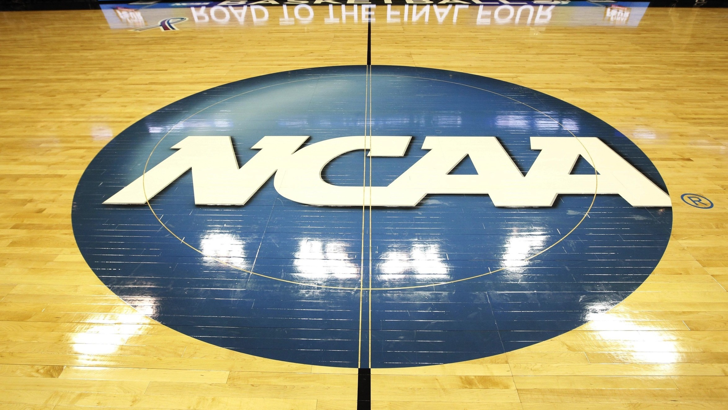 The O'Bannon Injunction Delay Is a (Relative) Win for the NCAA