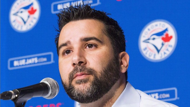 The Alex Anthopoulos Era Is Over