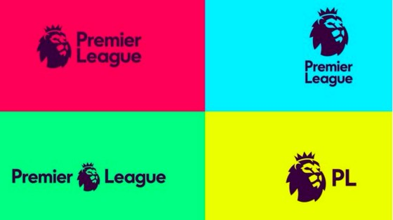 Premier League Unveils New 'Visual Identity', World Keeps on Spinning