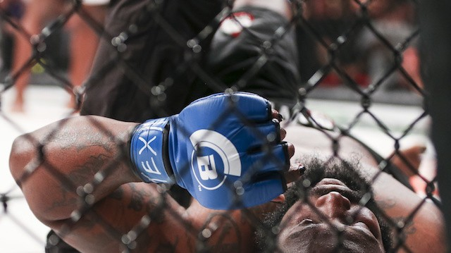Dada 5000's Heart Stopped, and He Was Hospitalized Due to Severe Dehydration