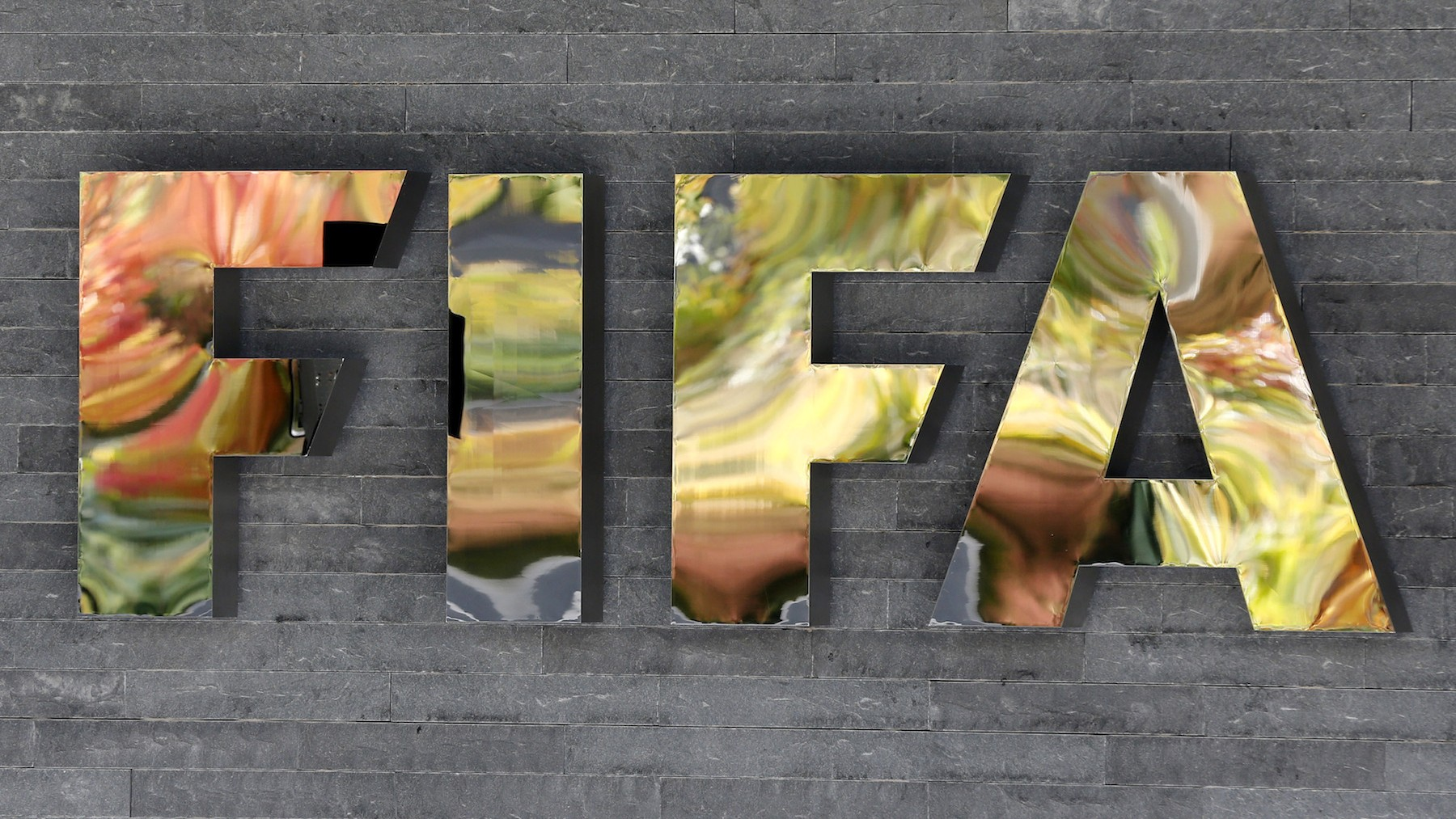 FIFA Decides: Rating the Presidential Candidate Speeches