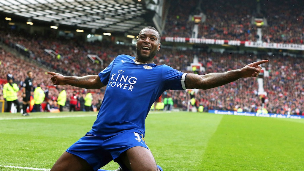 Leicester's Odds to Win the Title Were Not 5,000-to-1. It Was Way More Unlikely.