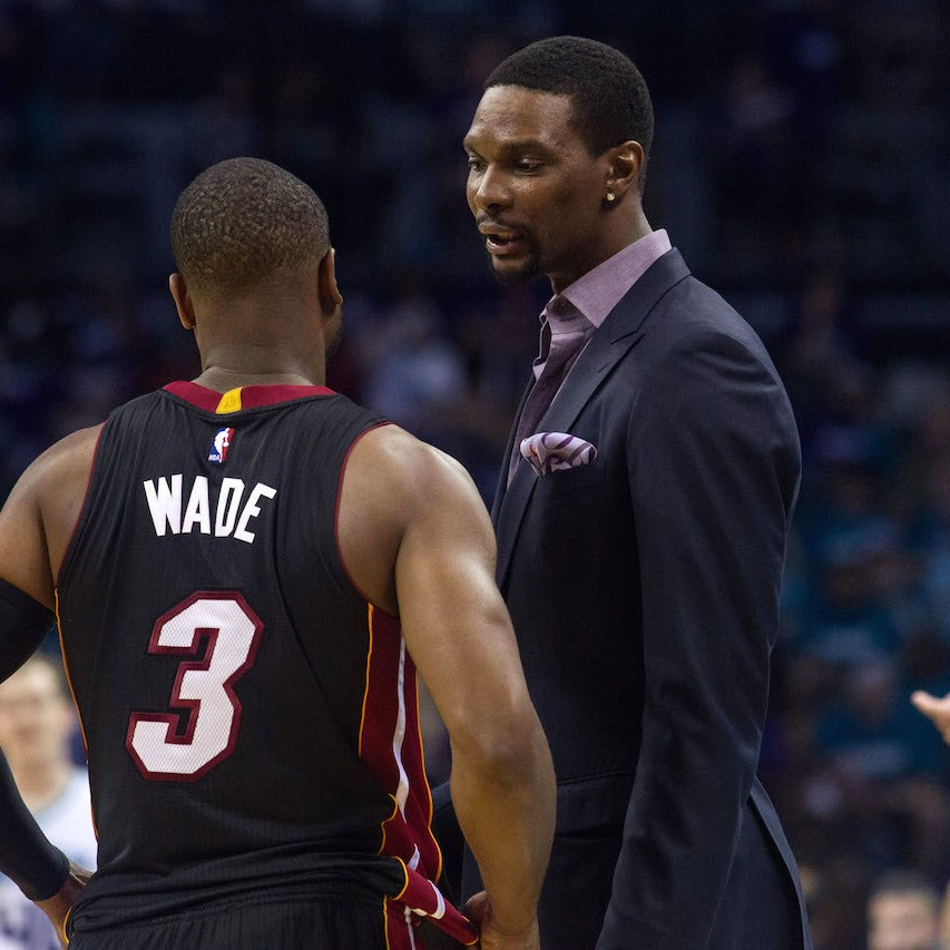 Report-chris-bosh-is-trying-to-get-the-union-to-force-the-heat-to-let-him-play-1462317561.jpg?crop=0