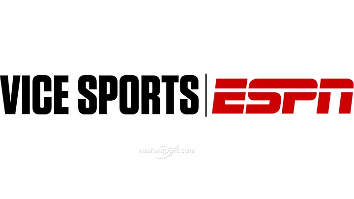 VICE Sports and ESPN Announce Collaboration