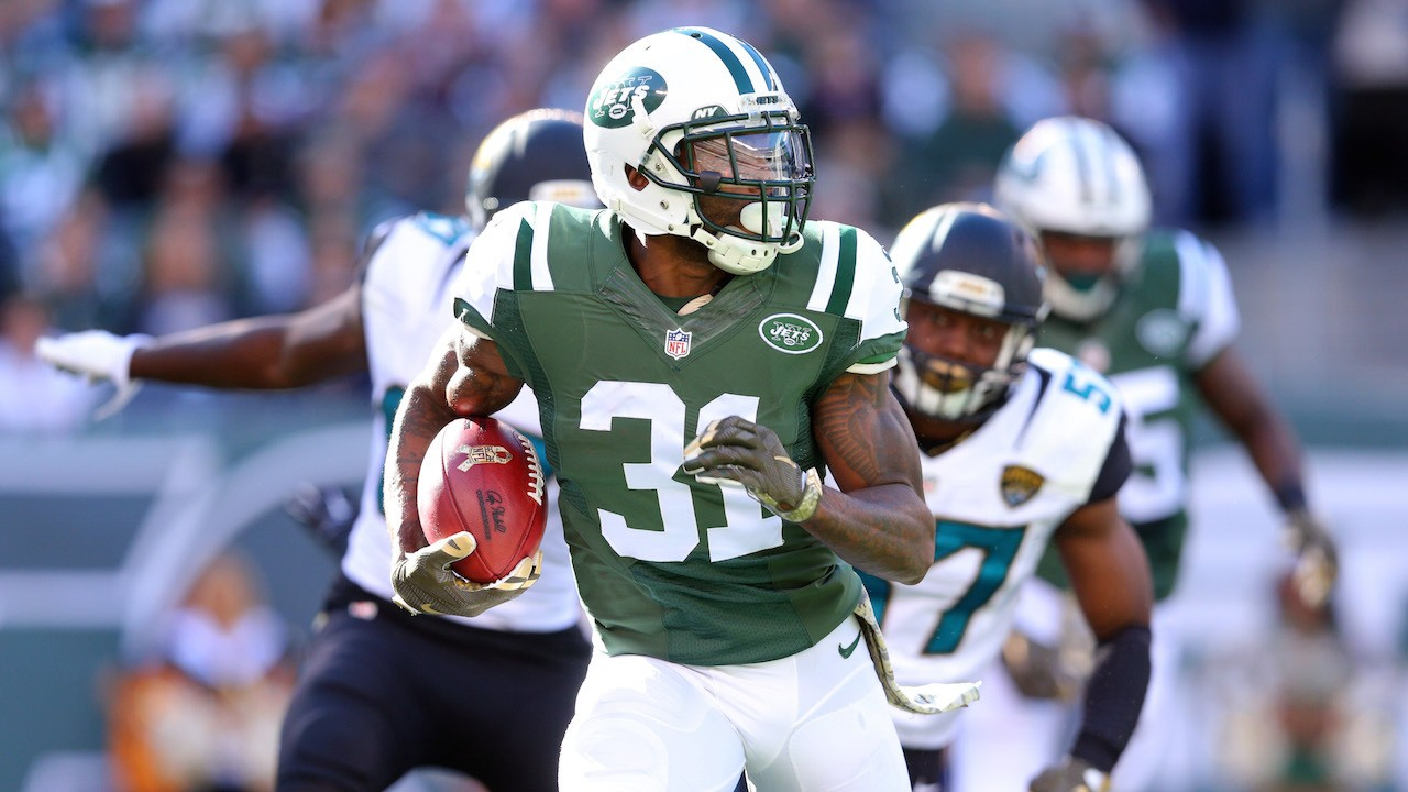 Antonio Cromartie's Unrivaled Virility: Wife Gives Birth to Twins Conceived After Vasectomy