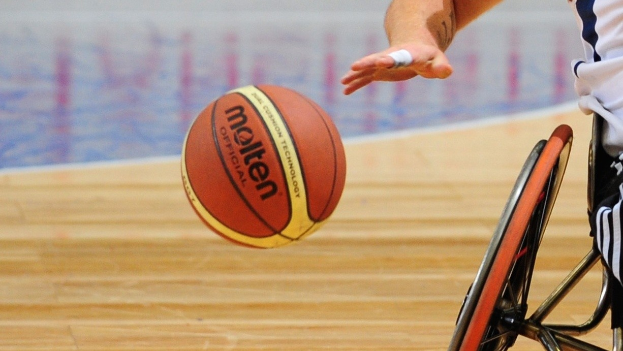Fan Violence Erupts at Wheelchair Basketball Game as Galatasaray and Besiktas Supporters Clash