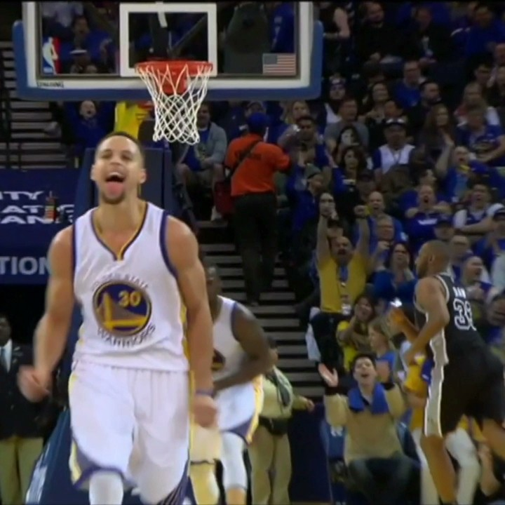 The-top-five-clownings-from-mvp-steph-curry-1462815306.jpeg?crop=0