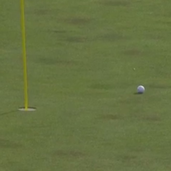 Rory-mcilroy-hits-253-yard-clutch-shot-like-a-heat-seeking-missile-to-the-pin-1463941620.png?crop=0