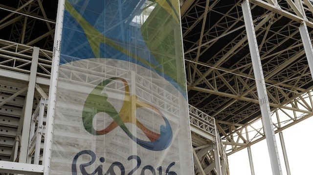 150 Scientists and Ethicists Urge Postponing the Rio Olympics Due to Zika