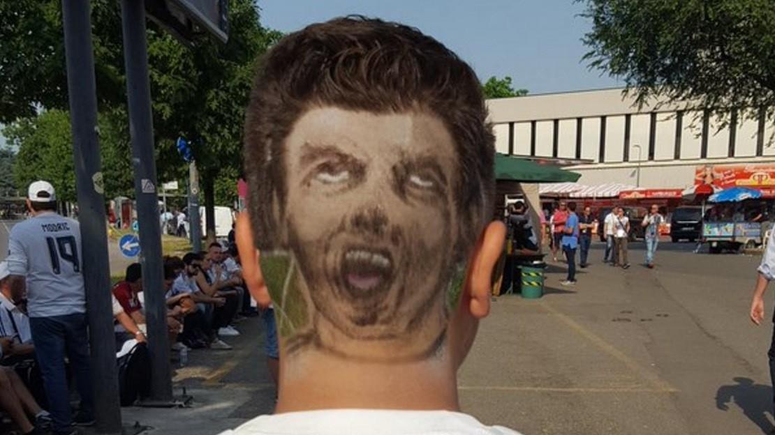 """Hair-eth Bale"" Custom Cut is the Stuff of Nightmares"