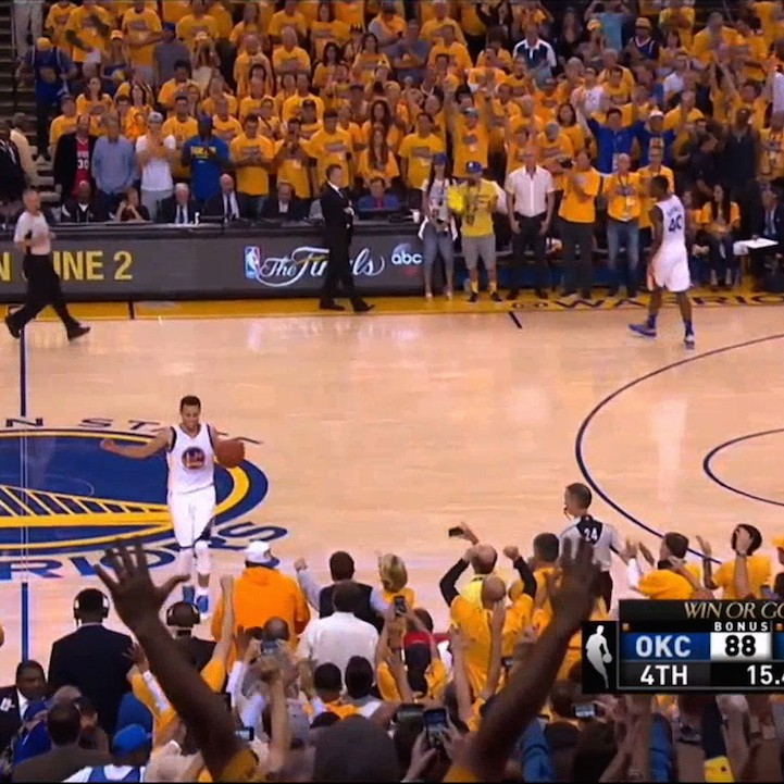 Warriors-complete-comeback-beat-thunder-in-game-7-1464700584.jpeg?crop=0