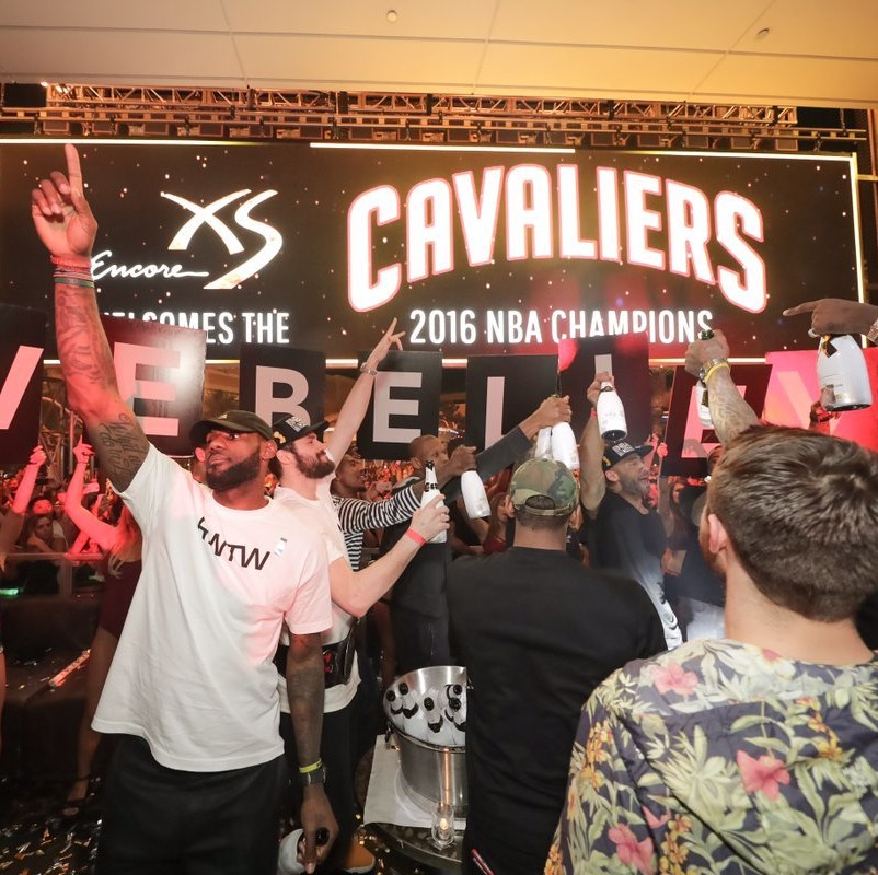 The-cavaliers-celebrated-winning-the-nba-finals-by-partying-all-night-in-vegas-1466444061.jpg?crop=0.6686159844054581xw:1xh;0