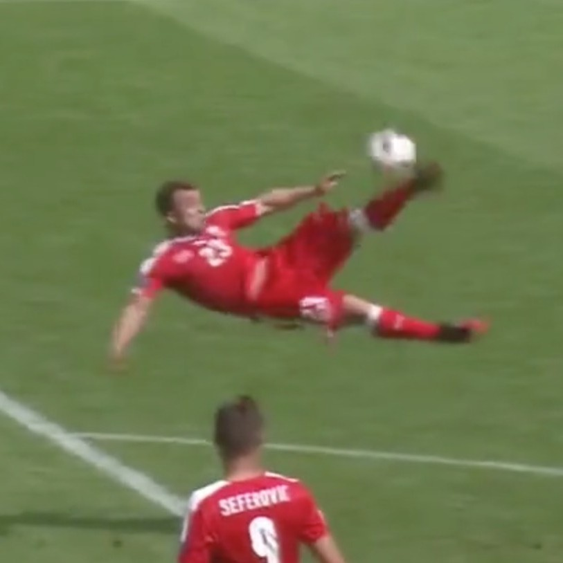 Shaqiri-scores-a-bicycle-kick-made-of-wonderment-dreams-and-magic-1466866553.jpg?crop=0