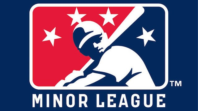 Congress Proposes Bill to Bar Minor Leaguers from Fair Labor Protections