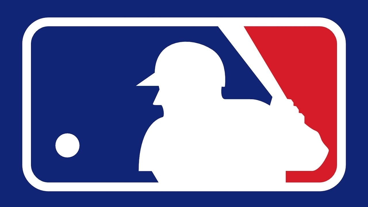 MLB Doubles Down on Shitty Minor League Wage Position