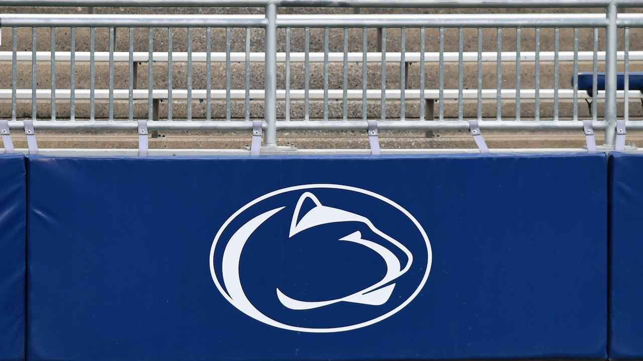 Newly Released Sandusky Documents Allege Joe Paterno, Greg Schiano Knew of Abuse