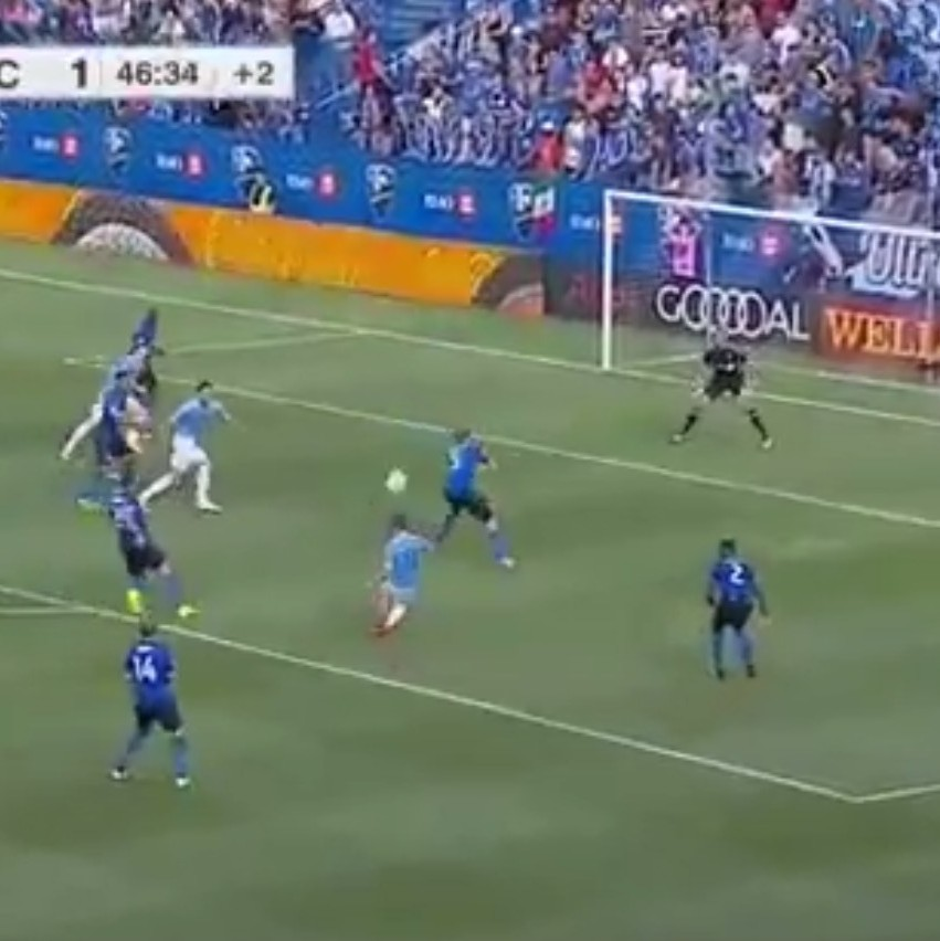 Nycfcs-jack-harrison-just-embarrassed-the-hell-out-of-the-montreal-impacts-defense-with-a-golazo-1468794129.jpg?crop=0