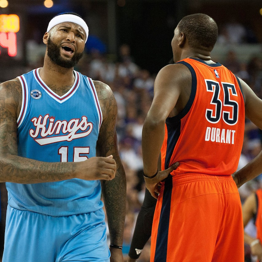 Demarcus-cousins-doesnt-understand-what-the-kings-are-doing-1468957050.jpg?crop=0
