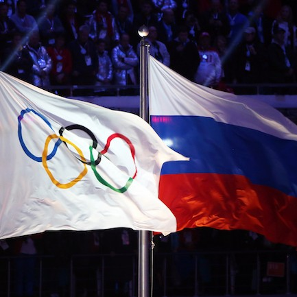 Ioc-will-not-issue-blanket-ban-of-russian-athletes-in-rio-olympics-1469369882.jpg?crop=0