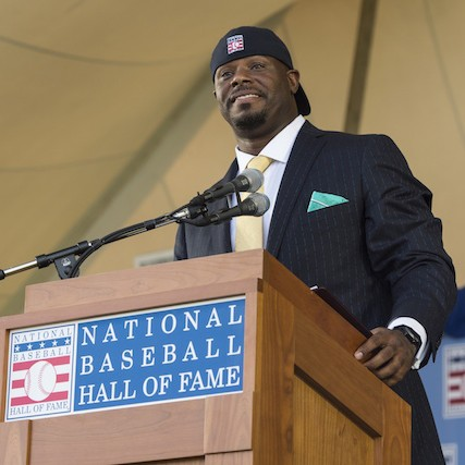 Ken-griffey-jr-mic-drops-his-hof-induction-by-donning-a-backwards-cap-1469392324.jpg?crop=0