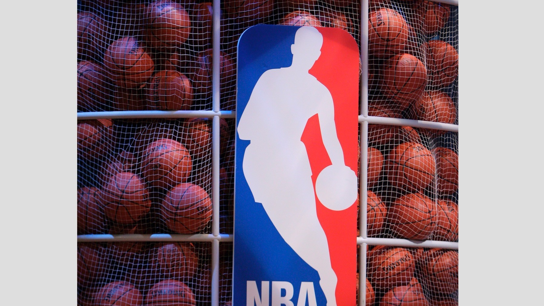 National Basketball Players Association Unanimously Votes to Fund Health Insurance for Former Players