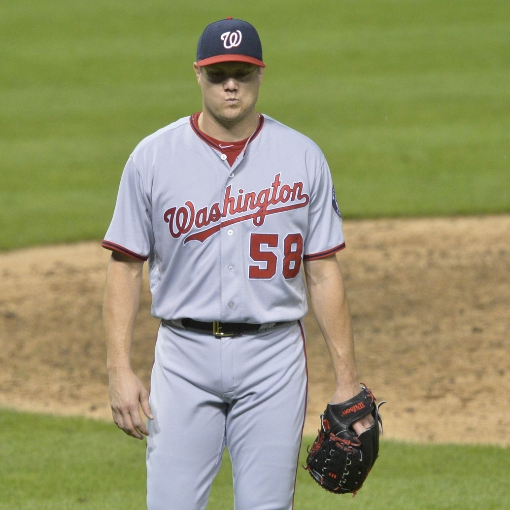 The-washington-nationals-are-in-a-similar-position-acting-stingy-with-their-prospects-1469736463.jpg?crop=0