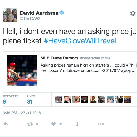 Free-agent-reliever-david-aardsma-is-using-twitter-to-find-a-job-1469810521.png?crop=0.71875xw:1xh;0