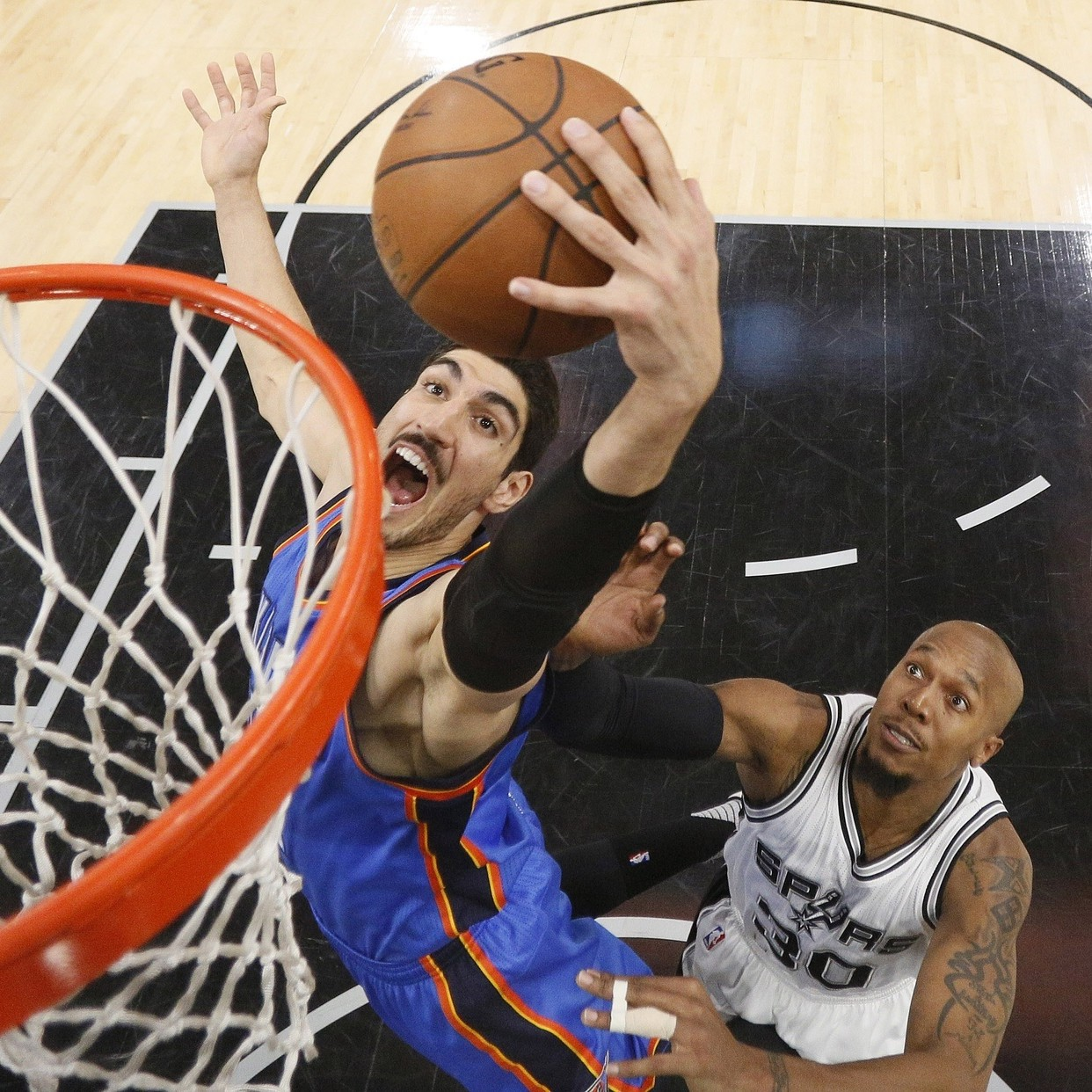 Why-enes-kanter-has-a-new-name-and-why-his-family-disowned-him-1470688581.jpg?crop=0