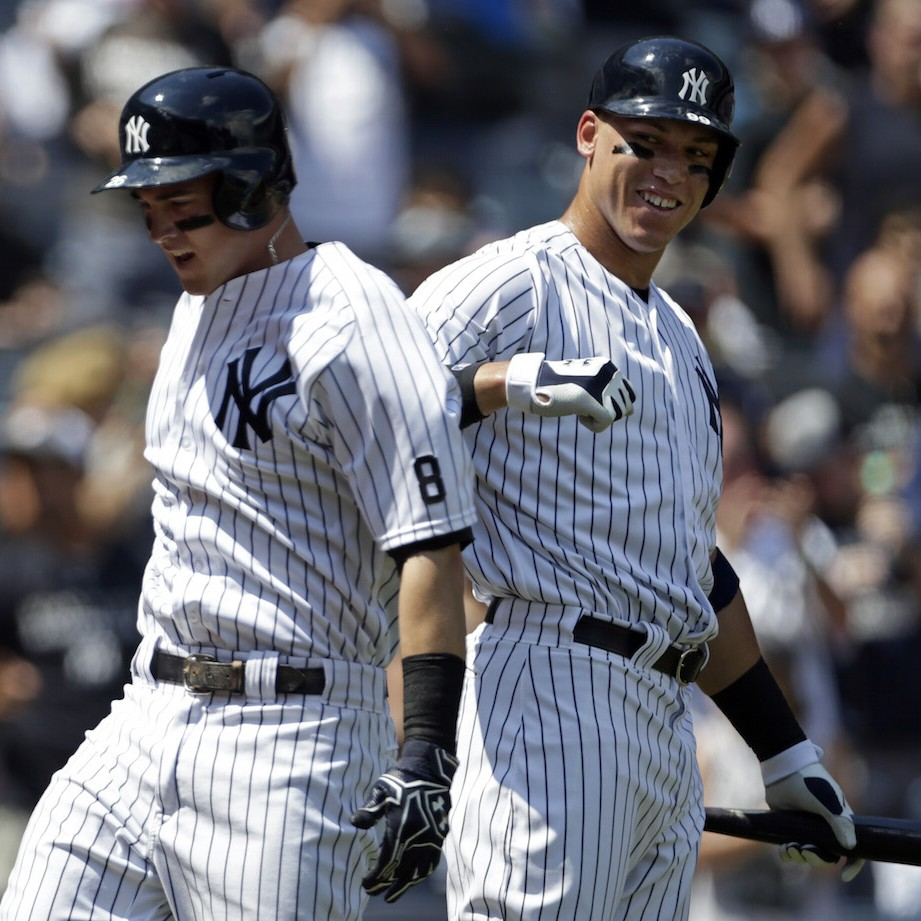 Sorry-losers-aaron-judge-and-tyler-austin-only-needed-one-at-bat-to-reach-the-hall-of-fame-1471359072.jpg?crop=0